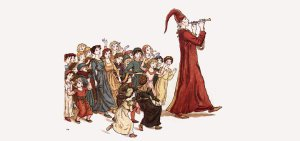 Pied-Piper2-BY-KateGreenaway-WIKIMEDIA-COMMONS-720x340