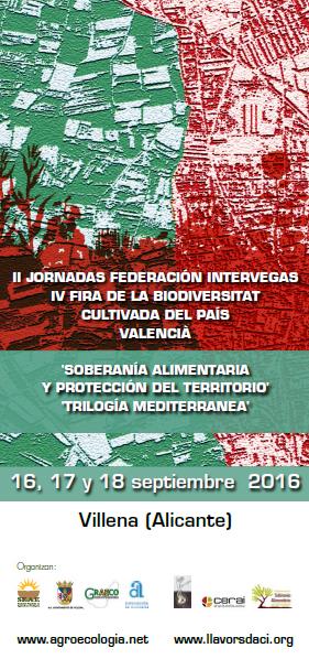 portada-jornada-intervegas-vd10
