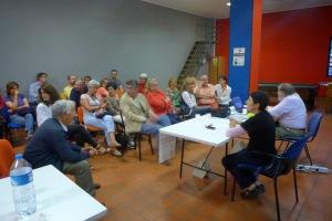 Sala+conferencia+alqueria