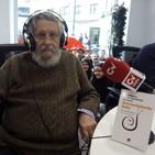 Julio en la radio_MD